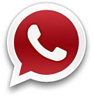 Photo of Download WhatsApp Plus Red APK Download latest version 2020 direct link