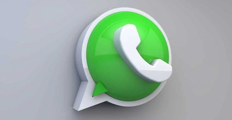 Free WhatsApp