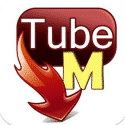 Photo of TubeMate YouTube Downloader – download videos from YouTube 2020