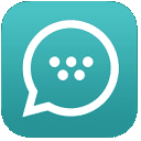GBWhatsApp 2020 Download GBWhatsapp Latest version v8.20 2.19.258 apk
