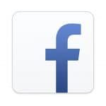 Facebook Lite APK Download FB LITE 2021 for Android