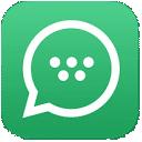 OG Whatsapp APK latest version Download OG Whats V13.00