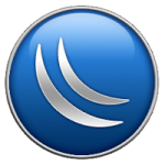 WinBox Download (Latest Version) for Windows v3.28 Mikrotik 2021