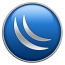 Download WinBox 2020 download MikroTik winbox 3.20